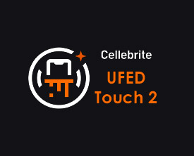 UFED Touch 2