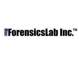 mac forensic lab