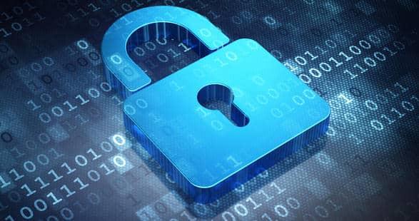 Copie ou acquisition et sécurisation de données